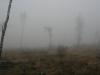 nebel-eifel15