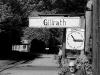 gillrath-abfahrtsw-copy