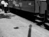 p1030152abfahrtdampflok-andreaskreuzschattensw