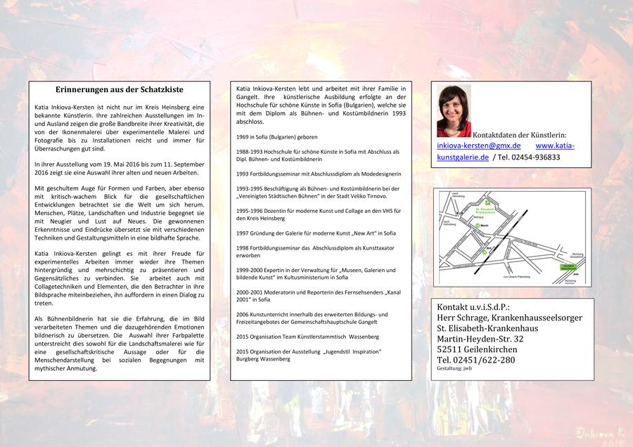 Inkiova-Ausstellung-Endversion-Rueckseite-06042016