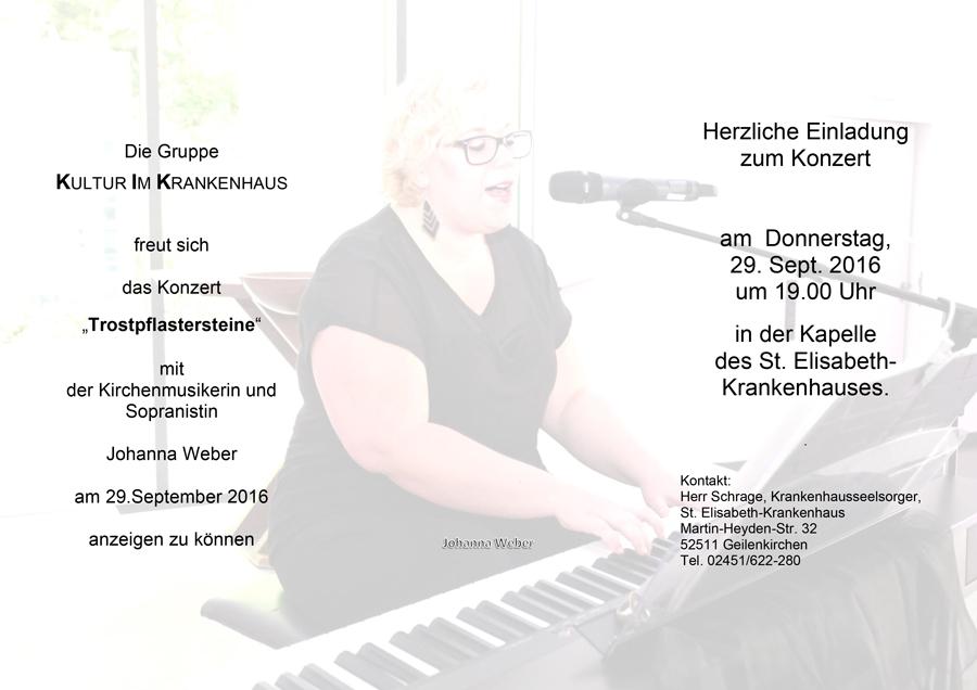 konzert-johanna-weber-vorder-und-rueckseite-290916-seite-1