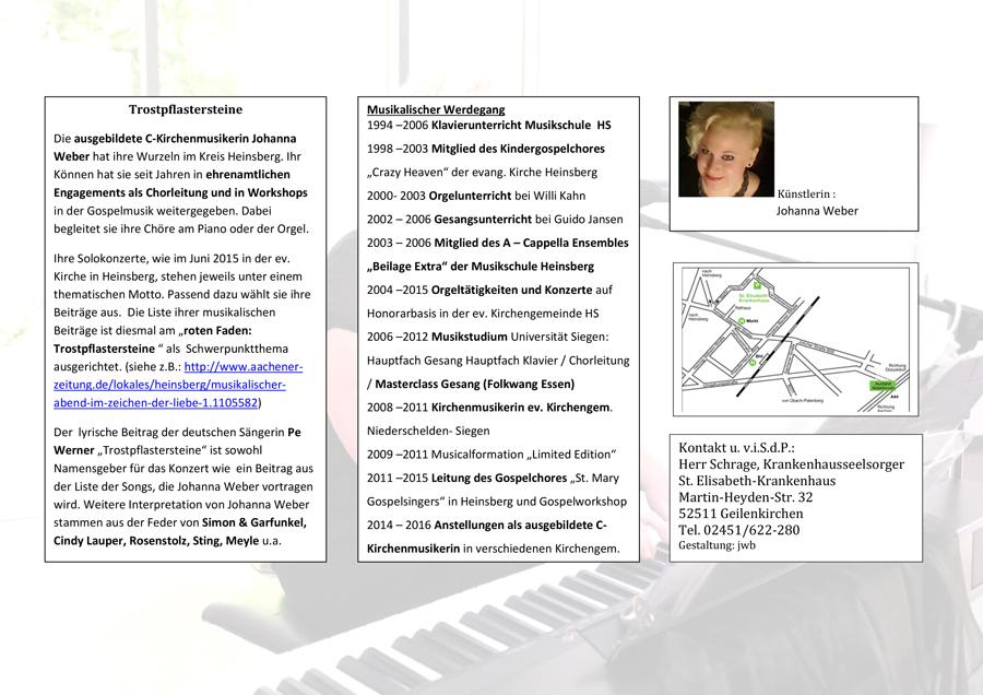 konzert-johanna-weber-vorder-und-rueckseite-290916-seite-2