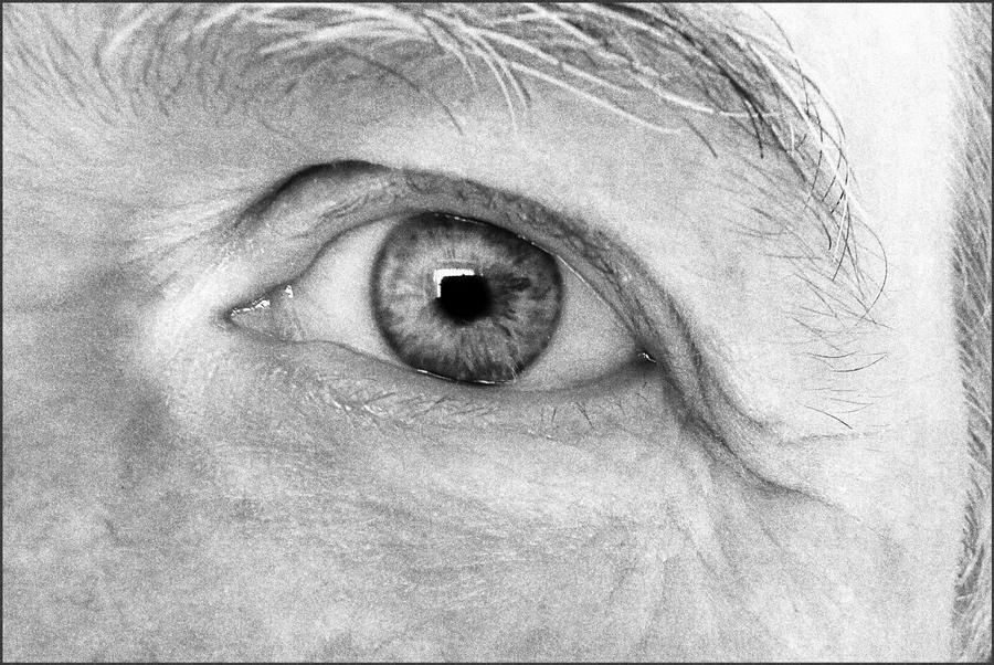 Im-Auge-des-Betrachters_IR-400-klein