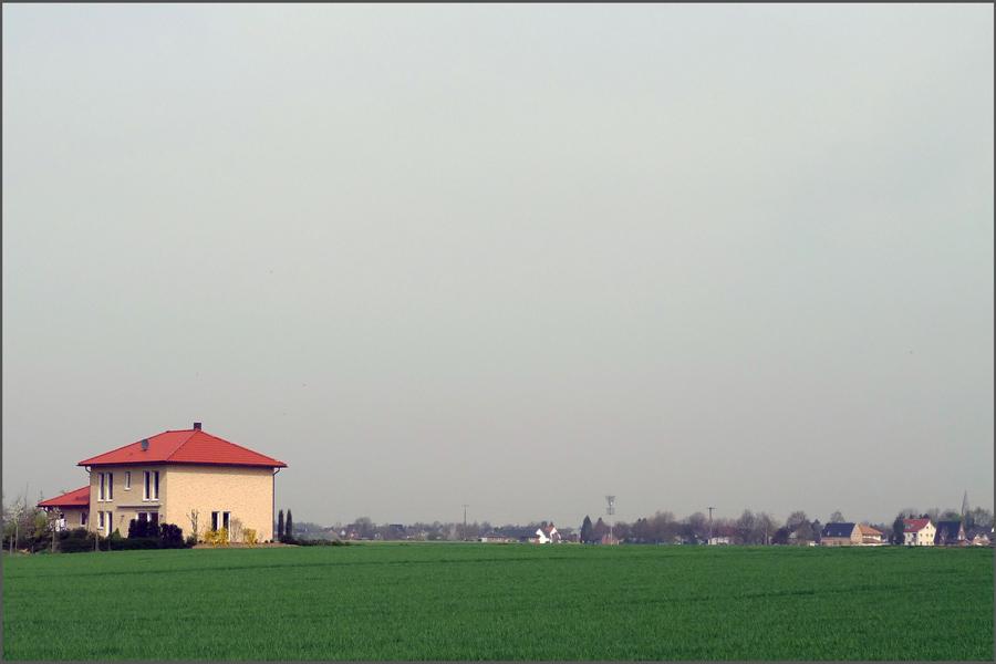 Landschaft-Karken-kl