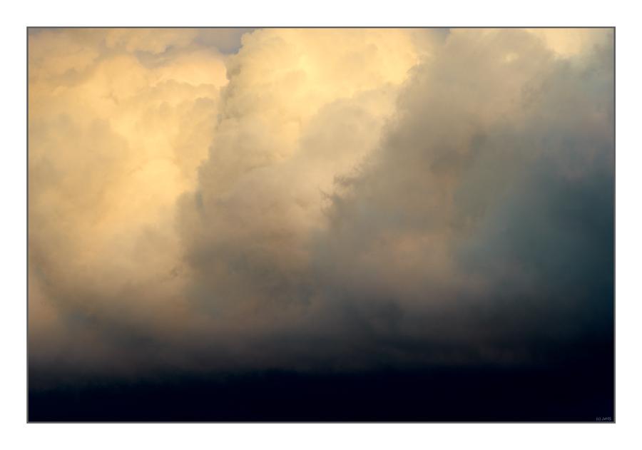 Wolken-in-der-EU-und-der-Demokratie