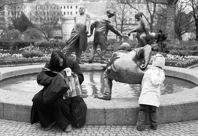 Geldbrunnen2 a neu