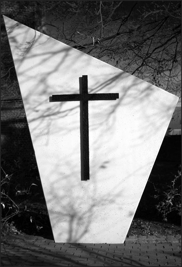Kreuz1-SW