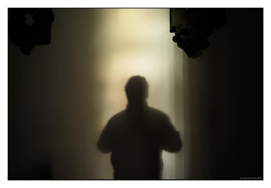 Schattenself-31